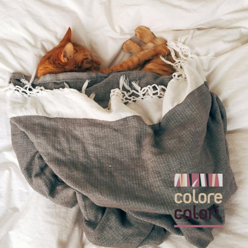9-colore-colori-tropoi-na-zestatheite