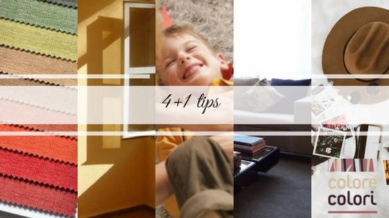 4+1_tips_colore_colori