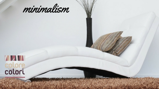 monterna-chalia-minimalismos