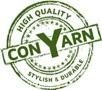 conYarn